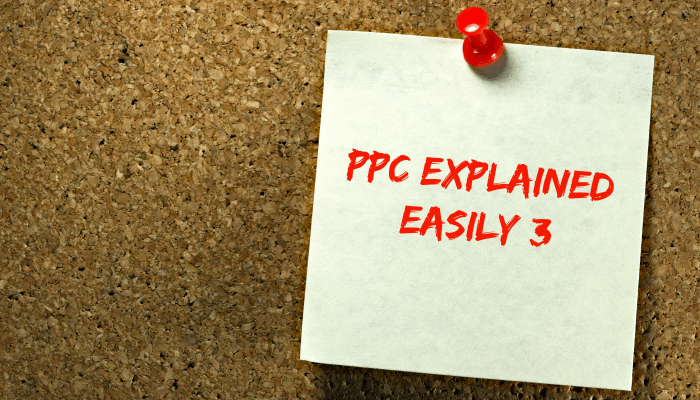 PPC Google AdWords Agency