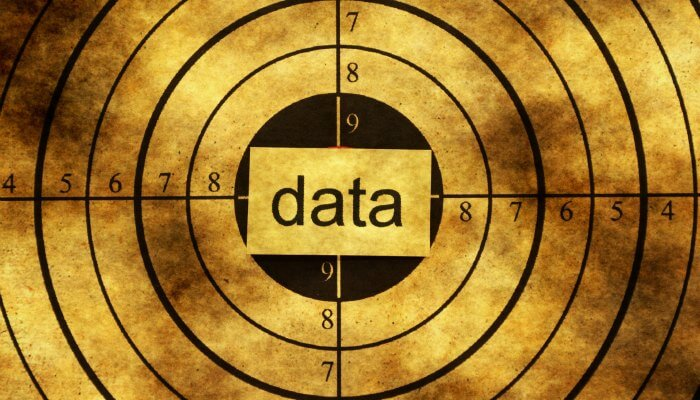 Data Driven Marketing Kings Lynn